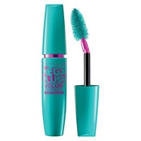 Maybelline® Volum' Express® The Mega Plush™ Mascara
