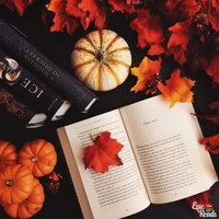 Group of: love books | We Heart It