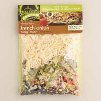 Frontier Chicago Bistro French Onion Soup Mix