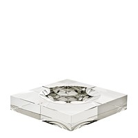 Glass Ashtray | Eichholtz Alessandro