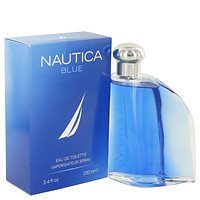 Nautica Blue Cologne By NAUTICA FOR MEN