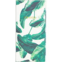 H&M Travel Document Holder $7.99