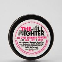 A Beautiful Life The All Nighter All Over Shimmer Powder - Urban Outfitters