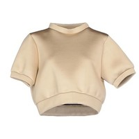 Hache Sweatshirt - Women Hache Sweatshirts online on YOOX United States