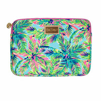Tech Sleeve | 500904 | Lilly Pulitzer