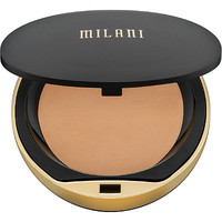 Conceal + Perfect Shine-Proof Powder | Ulta Beauty