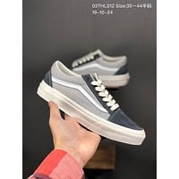 Vans OG Style 138 LX cheap mens and womens Fashion Canvas Flats Sneakers Sport Shoes