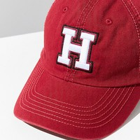 Harvard Crew Baseball Hat | Urban Outfitters