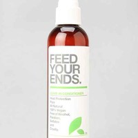 Yarok Feed Your Ends Leave-In Conditioner- Assorted One