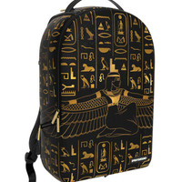 ISIS BACKPACK - Default Title