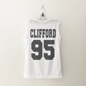 5sos michael clifford 5 seconds of summer T-Shirt womens teens unisex grunge tumblr instagram blogger punk dope swag hype hipster gifts