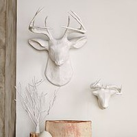 Search Results | west elm