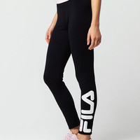 FILA Imelda Womens Leggings | Leggings