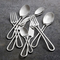 Open Air Cutlery by Maarten Baptist for Joine - Free Shipping