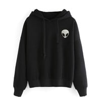 Hats Long Sleeve Autumn Hoodies [11923128147]