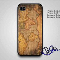 samsung galaxy s3 i9300,samsung galaxy s4 i9500,iphone 4/4s,iphone 5/5s/5c,case,phone,personalized iphone,cellphone-2208-3A