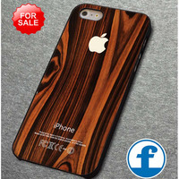 wood iphone case, wooden iphone case  for iphone, ipod, samsung galaxy, HTC and Nexus PHONE CASE