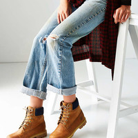 Timberland 6-Inch Premium Waterproof Boot - Urban Outfitters