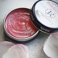 Free People Smith's Rosebud Lip Salve