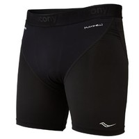 Windproof Boxer Brief