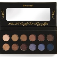 It's Judy Time Limited Edition Eyeshadow Palette