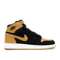 Air Jordan 1 Retro High BG Melo PE GS