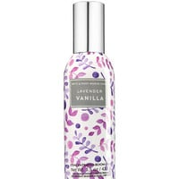 Lavender Vanilla 1.5 oz. Room Perfume | Bath And Body Works