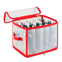 Kennedy International Light Storage Box with Built-In Winderes | zulily
