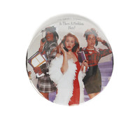 As If Clueless Pin By ECH