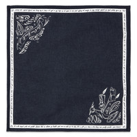 Be Our Guest Napkin