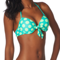 Swimwear - Bikinis, Tankinis & One Piece Swimsuits | maurices