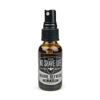 No. 8 Blend Beard Refresh Oil Spray 1 oz.