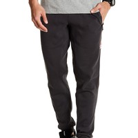 Reebok | RCF Fleece Sweatpant | Nordstrom Rack