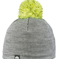 Bula Reflect Beanie with Full Liner