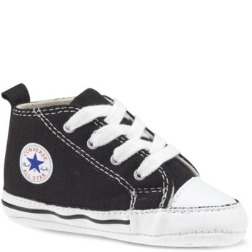 Chuck Taylor First Star Infant - Converse
