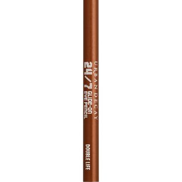 Urban Decay Born to Run 24/7 Glide-On Eye Pencil (Limited Edition) | Nordstrom