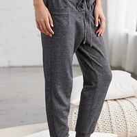 Me To We Lace-Up Jogger Pants at PacSun.com