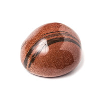 Therapy Stone - Red Goldstone