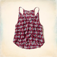 Girls New Arrivals | HollisterCo.com