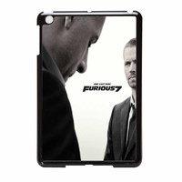 Fast And Furious 7 Character Cover iPad Mini 2 Case