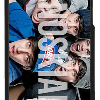 Janoskians Iphone Case | fresh-tops.com