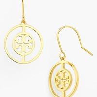 Women's Tory Burch Drop Earrings