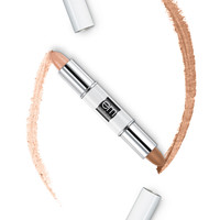 chiaroscuro - contour & highlighter stick - em michelle phan