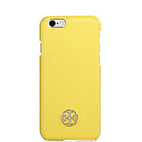 Tory Burch - Robinson iPhone 6 Case - Saks Fifth Avenue Mobile