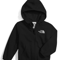 The North Face Infant Boy's 'Glacier' Fleece Jacket