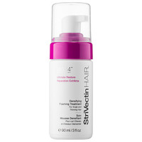 StriVectin Hair Ultimate Restore Densifying Foaming Treatment (3 oz)