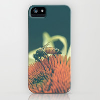 Summer Dance iPhone & iPod Case by Olivia Joy StClaire