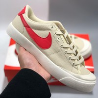 Nike SB Zoom Blazer Low XT cheap Men's and women's nike shoes