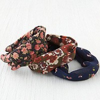 Free People  Clothing Boutique > Bun Wire Ties