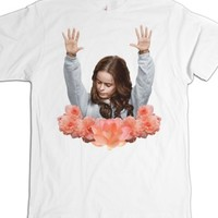 White T-Shirt | Funny Orange Is The New Black Shirts